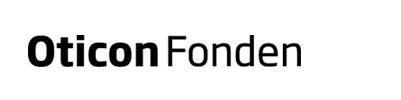 oticon fonden